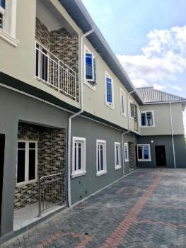 Brand New Fantastic Mini Flat, Badore, Ajah, Lagos, Mini Flat for Rent