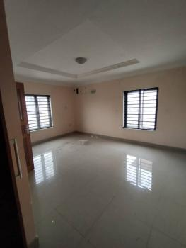 Studio Apartment ( Massive Space), Ikota, Lekki, Lagos, Self Contained (single Rooms) for Rent