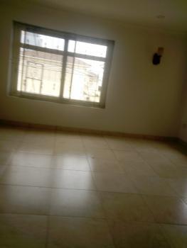 Executive Serviced 4 Bedroom Duplex, Palace Road, Oniru, Victoria Island (vi), Lagos, Semi-detached Duplex for Rent
