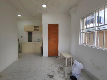 Newly Finished Studio Apartment, Lekki Phase 1, Lekki, Lagos, Self Contained (single Rooms) for Rent