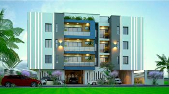 Premium 2 Bedroom Apartment, Ilasan, Lekki, Lagos, Flat for Sale