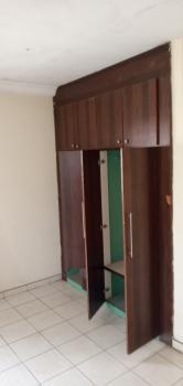 Spacious 2 Bedroom Flat for Office, Utako, Abuja, Flat for Rent