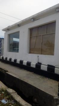 Shop Space, Off Admiralty Way, Lekki Phase 1, Lekki, Lagos, Shop for Rent