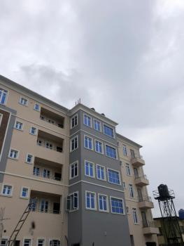 Luxury 3 Bedroom Service Apartments with Excellent Amenities, Gbagada Phase 2, Gbagada, Lagos, Block of Flats for Sale