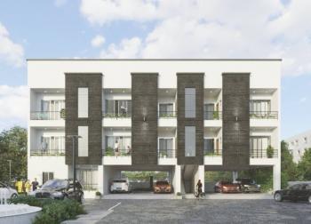 Premium 2 Bedroom Apartment, Ikate, Lekki, Lagos, Flat for Sale