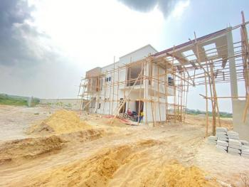 Dry Plots of Land Within a Prime and Gated Estate, Lekki Phase 2, Lekki, Lagos, Residential Land for Sale