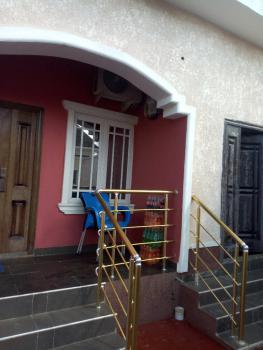 Luxury Newly Built 2 Bedroom Flat, Akala Estate, Akobo, Ibadan, Oyo, Flat for Rent