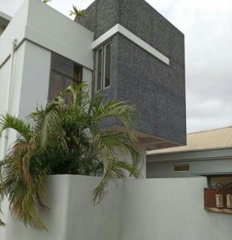 Hot Cake Rare Luxurious 4 Bedroom Semi-detached Duplex, Isolo, Lagos, Semi-detached Duplex for Sale