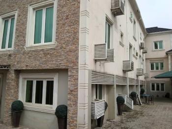 22 Rooms Hotel, Near Unilag, Akoka, Yaba, Lagos, Hotel / Guest House for Sale