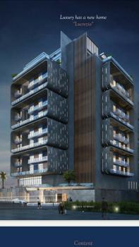 Penthouse 4 Bedroom Apartment, Banana Island, Ikoyi, Lagos, Flat / Apartment for Sale