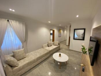 Mini Flat Fully Furnished Luxury Apartment, Admiralty, Lekki Phase 1, Lekki, Lagos, Mini Flat Short Let