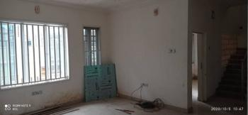 Lovely 5 Bedroom Duplex, Gra, Isheri North, Lagos, Flat for Rent