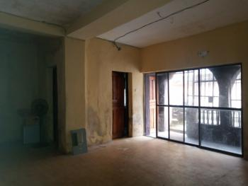 a Room Self Contain, Osapa / Agungi Extension, Osapa, Lekki, Lagos, Self Contained (single Rooms) for Rent