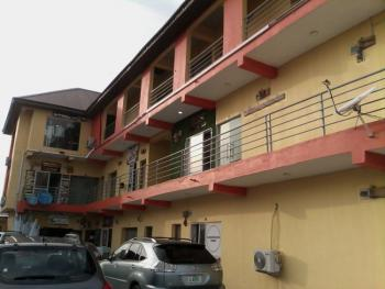 Available in a Vibrant Plaza (upstairs), Ajah, Lagos, Plaza / Complex / Mall for Rent