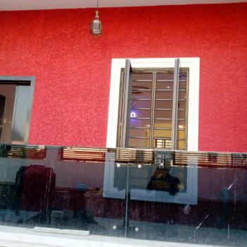 Fantastic Two Bedroom Apartment, Lbs, Olokonla, Ajah, Lagos, Flat for Rent