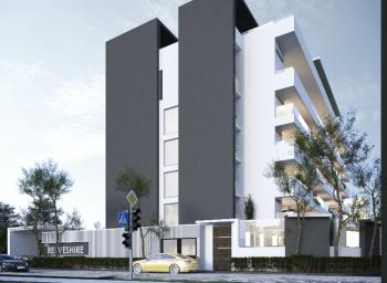 Luxury 1 Bedroom Apartment, Old Ikoyi, Ikoyi, Lagos, Flat / Apartment for Sale
