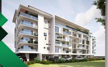 Premium 3 Bedroom Apartment, Banana Island, Ikoyi, Lagos, Flat / Apartment for Sale