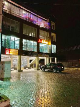 Well Finished and Maintained Hotel with Amenities, Ado, Ajah, Lagos, Hotel / Guest House for Rent