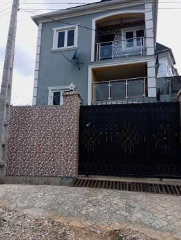 a Modern Studio Apartment, Phase 1 Isheri, Olowora, Magodo, Lagos, Self Contained (single Rooms) for Rent