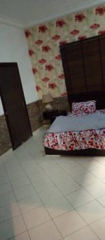 Furnished Mini Flat, Oniru, Victoria Island (vi), Lagos, Mini Flat for Rent