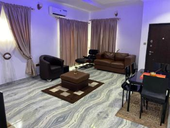 1 Bedroom Apartment, Olusola Harris Way,  Lekki Scheme 2,  Abraham Ades, Ogombo, Ajah, Lagos, Mini Flat Short Let