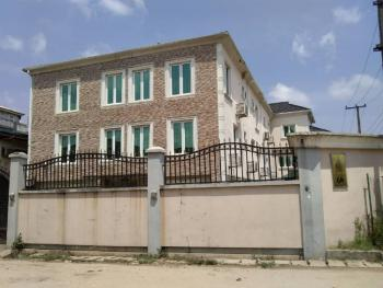 22 Rooms Hotel, Close to Unilage Akota, Yaba, Lagos, Hotel / Guest House for Sale