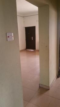 Newly Built 2 Bedroom with Fantastic Facilities in Prime Location, Berger, Arepo, Ogun, Flat for Rent