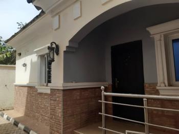 2 Bedroom Bungalow, Apo Resettlement, Apo, Abuja, Detached Bungalow for Rent