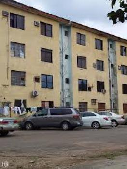 Sublet  Apartment., Area 1, Garki, Abuja, Mini Flat for Rent