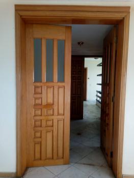Mini Flat (1 Bedroom Flat)  with Good Facilities, Oluwanisola Estate, Lekki Expressway, Lekki, Lagos, Mini Flat for Rent