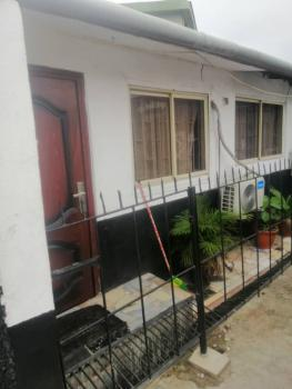 Luxury One Bedroom, Ikeja, Lagos, Semi-detached Bungalow Short Let