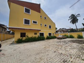 Terrace Triplex, Club Road, Ikoyi, Lagos, Hotel / Guest House for Rent