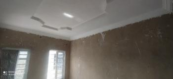 New Room Self Contained and Mini Flat Flat, Itamaga, Ikorodu, Lagos, Self Contained (single Rooms) for Rent