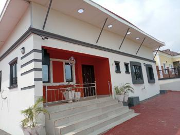 3 Bedroom Fully Detached Bungalow, Rccg Camp, Km 46, Ogun, Detached Bungalow for Sale