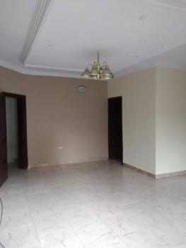 a Room in a Flat Shared Kitchen Only, Addo Road Ajah Lagos, Ajah, Lagos, Self Contained (single Rooms) for Rent