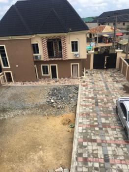 2 Bedroom, Peace Estate, Iba, Ojo, Lagos, Flat for Rent