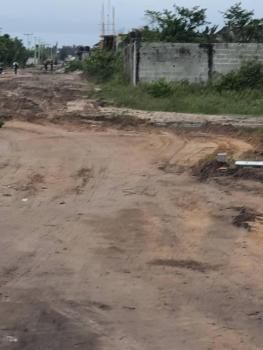 Dry Land, Lekki Expressway, Lekki, Lagos, Residential Land for Sale