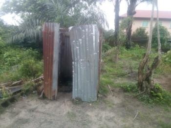 Dry Land in a Solid Estate, Badore, Ajah, Lagos, Residential Land for Sale