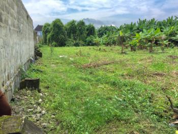 Plots of Land, First Street, Bendel Estate, Warri, Delta, Mixed-use Land for Sale