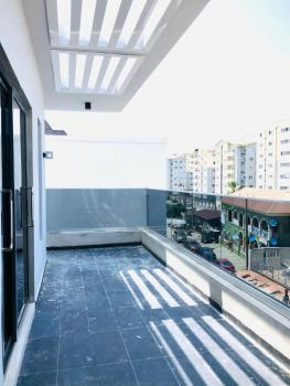 Luxury Detached Duplex + Bq, Ikate, Lekki, Lagos, Detached Duplex for Sale