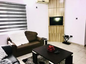 Luxury 2 Bedroom Flat, Primewaters View Estate, Lekki Phase 1, Lekki, Lagos, Flat for Rent