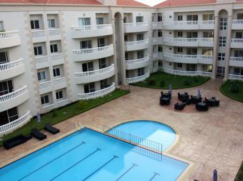 52 Units of Luxury 3 Bedroom Flat, Banana Island, Ikoyi, Lagos, Flat for Sale