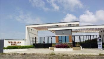 Land, Beachwood Estat, Bogije, Ibeju Lekki, Lagos, Residential Land for Sale