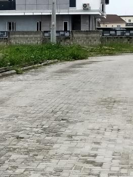 Buy and Build Land, Orchid Road, Lekki Expressway, Lekki, Lagos, Residential Land for Sale