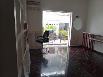 Shop Space at Lekki Phase 1, Off Admiralty Way, Lekki, Lagos, Shop for Rent