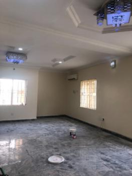 3bedroom Flat, Wuse 2, Abuja, Flat for Rent