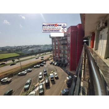 Own an Office/ a Shop in a Most Sought-after Shopping Plaza, Mabuchi, Abuja, Plaza / Complex / Mall for Sale