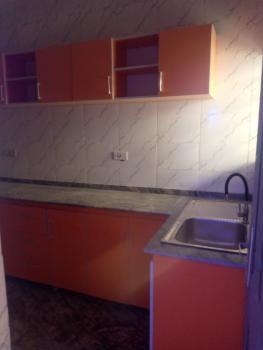 a Brand New 2 Bedrooms Flat, Dawaki, Gwarinpa, Abuja, Flat for Rent