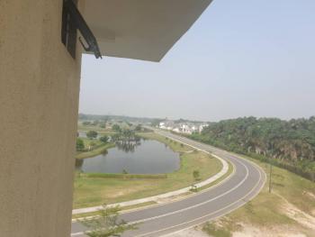 Exquisite Two Bedroom Luxury Apartment, Lakowe Lakes Golf & Country Estate, Lakowe, Ibeju Lekki, Lagos, Flat for Sale