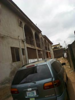 Block of Flats, Okunola Egbeda, Jalingo, Taraba, Block of Flats for Sale